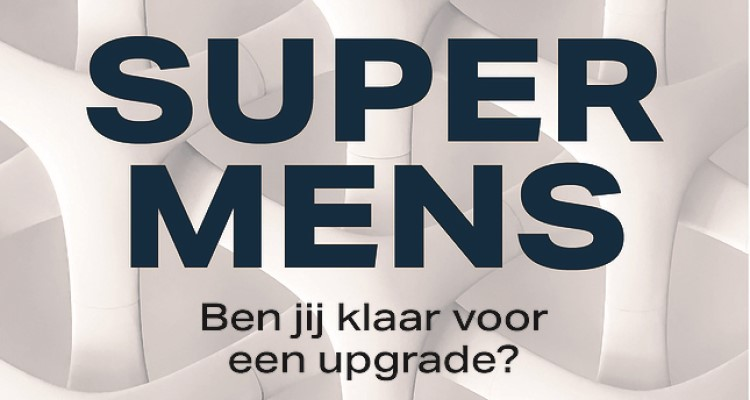 Supermens, Peter Joosten