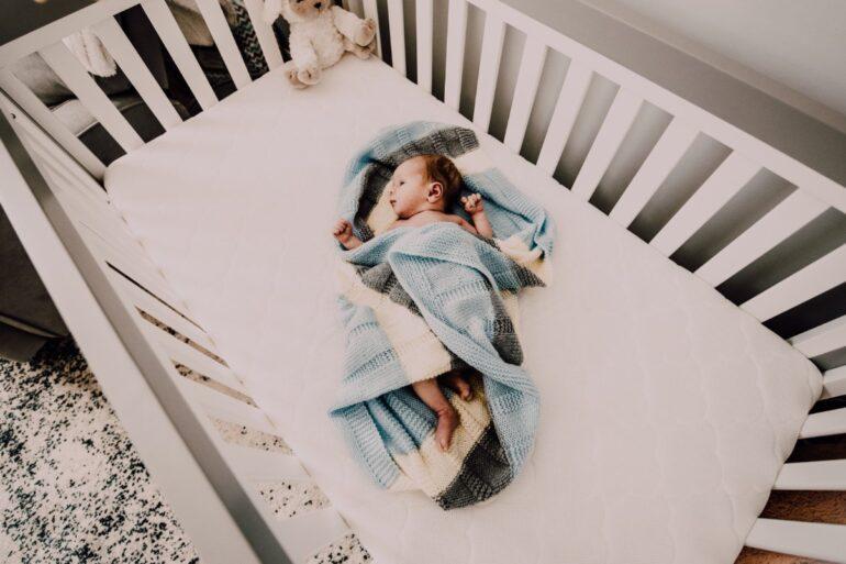 Vlog: Voorbereiding op de komst van je baby - welke apps zijn handig?