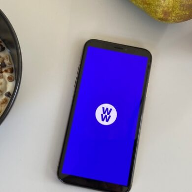 WW-app review