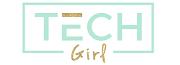 TechGirl logo klein