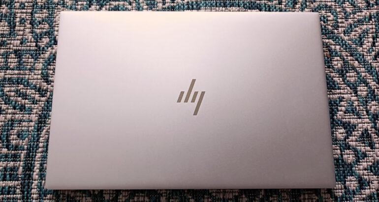 HP Envy laptop 15-epoxxx