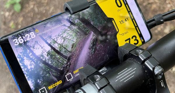 Greyp Camera
